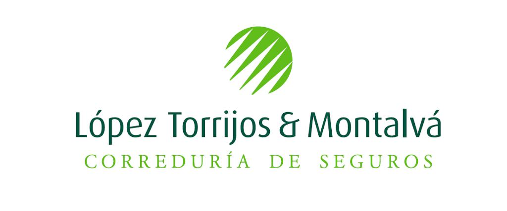 LÓPEZ TORRIJOS INAUGURA NUEVA OFICINA DE COLABORACIÓN EN ALBACETE
