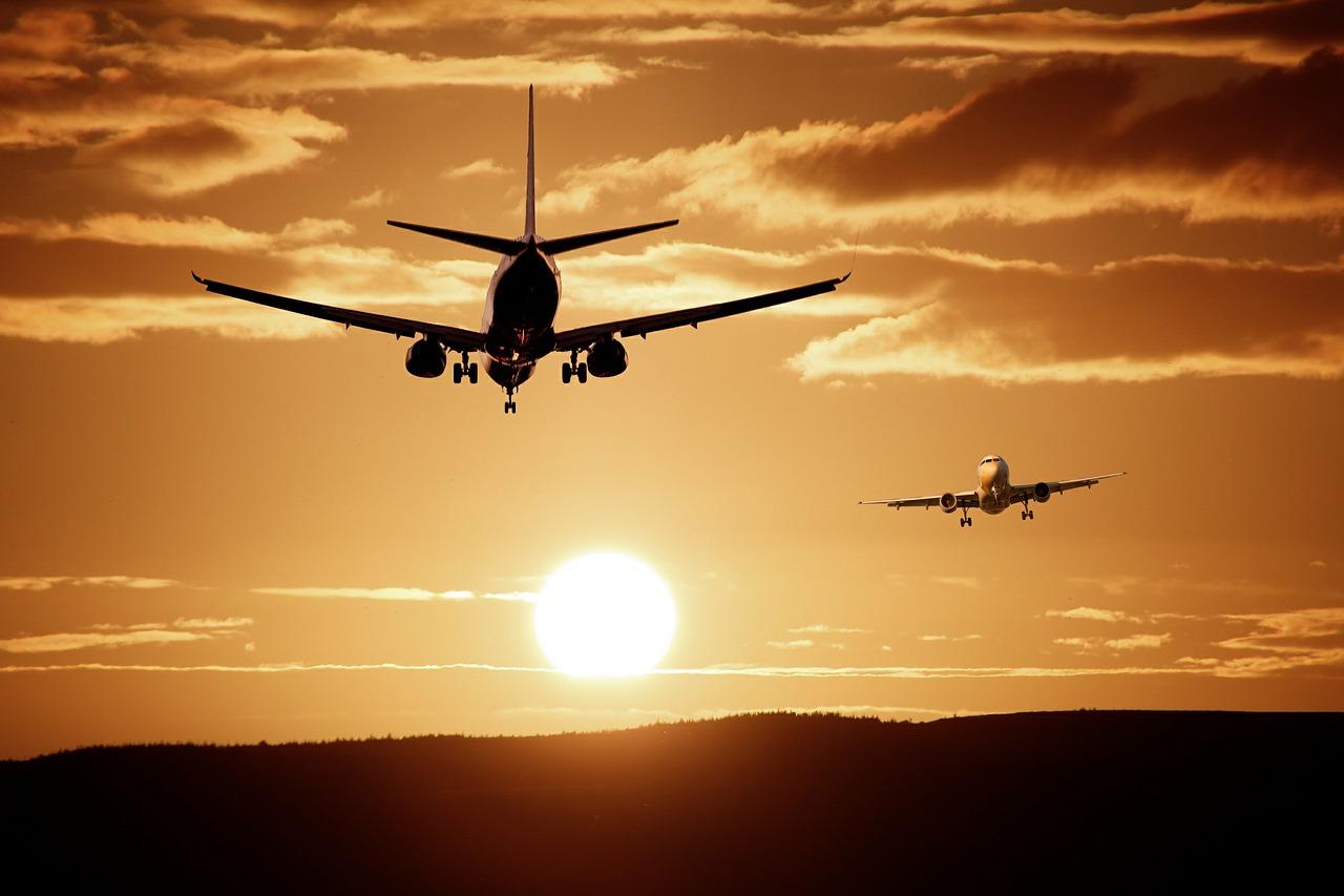 Contrata online tu Seguro de Asistencia en Viaje en la web de López Torrijos
