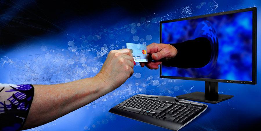 Consejos para comprar online de forma segura esta Navidad