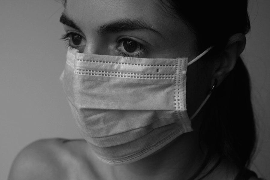 ¿Cuáles son las claves de la crisis sanitaria provocada por el coronavirus?