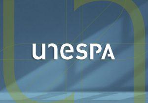 UNESPA aclara que los seguros mantienen su servicio a los asegurados ante el coronavir