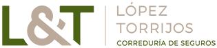 Lopez Torrijos logo