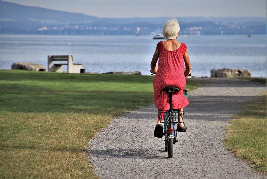 seguro bicicletas lopez torrijos 2 1