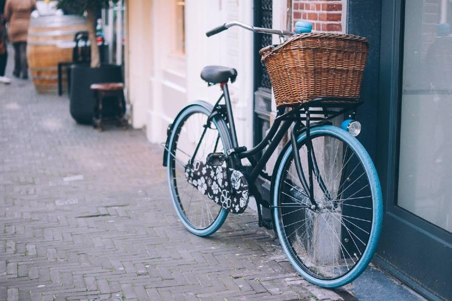 seguros biciclestas lopez torrjios 3 1