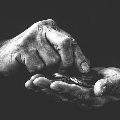 pensiones de viudedad 3 1 2