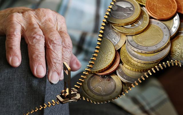 pensiones de viudedad lopez torrijos 2 2